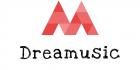 دیسکوگرافی دریم موزیک – دانلود فول آلبوم | دانلود فول آلبوم با کیفیت اورجینال