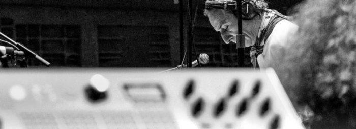 دانلود فول البوم الکساندر دسپلا - Alexandre Desplat (آهنگسازی باهوش!)