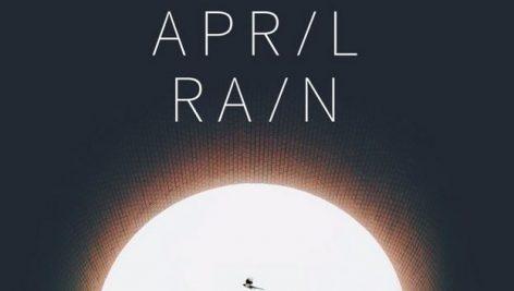 دانلود فول البوم April Rain – آپریل رین (غوغای موسیقی پست راک)