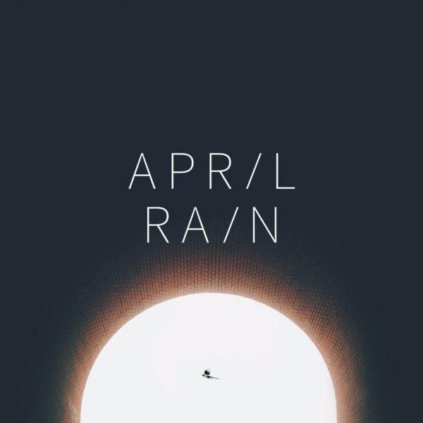 دانلود فول البوم April Rain - آپریل رین (غوغای موسیقی پست راک)