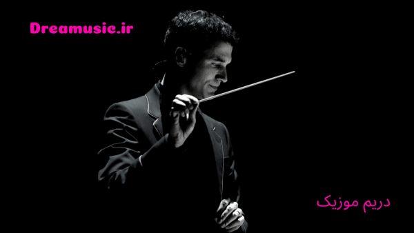 دانلود فول البوم رامین جوادی - Ramin Djawadi (آهنگساز موفق ایرانی)