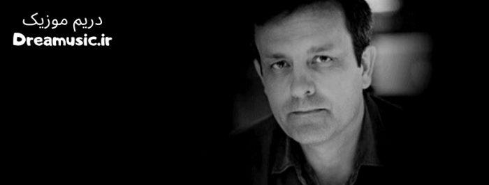دانلود فول البوم روپرت گرگسون-ویلیامز (Rupert Gregson-Williams)