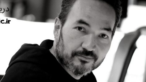 دانلود فول البوم استیو جابلونسکی – Steve Jablonsky (آهنگسازی توانا)