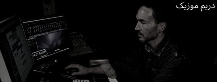 دانلود فول البوم استیو جابلونسکی - Steve Jablonsky (آهنگسازی توانا)