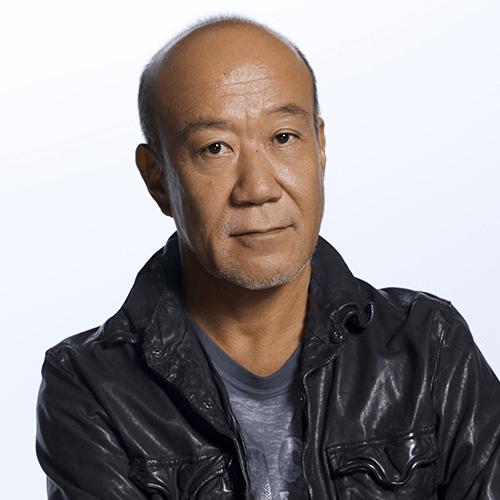 بهترین موسیقی بی کلام جو هیسایشی (Joe Hisaishi)