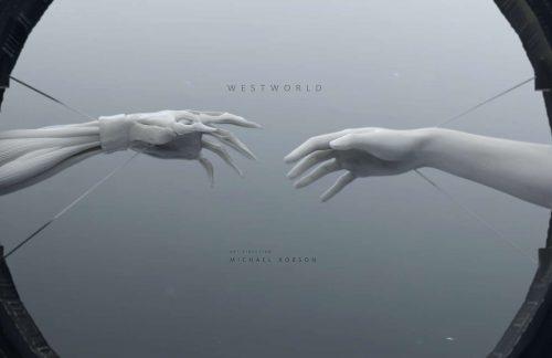 معجزه واقعی با موسیقی متن سریال Westworld