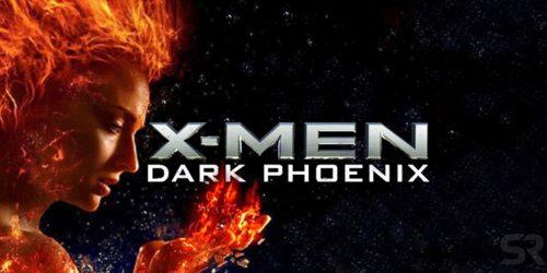 دانلود موسیقی فیلم دارک فینکس - Dark Phoenix