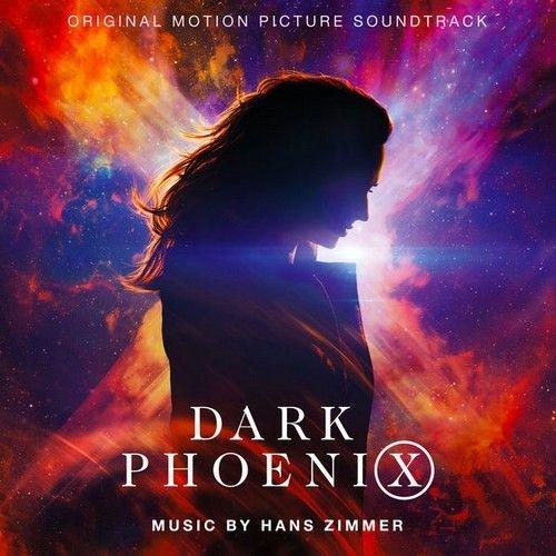 دانلود موسیقی فیلم دارک فینکس