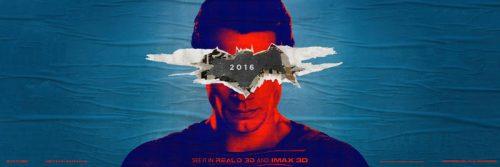 آلبومی شایسته با موسیقی فیلم بتمن در برابر سوپرمن: طلوع عدالت