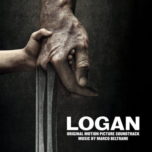 پایانی تلخ با موسیقی فیلم لوگان (Logan)