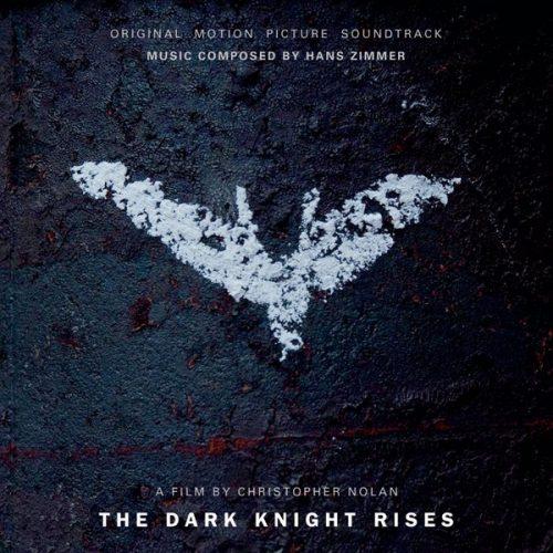 دانلود موسیقی فیلم شوالیه تاریکی بر می خیزد (The Dark Knight Rises)