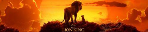 دانلود موسیقی انیمیشن شیرشاه (The Lion King)