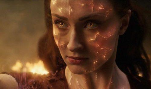 دانلود موسیقی فیلم دارک فینکس – Dark Phoenix (شاهکار هانس زیمر)