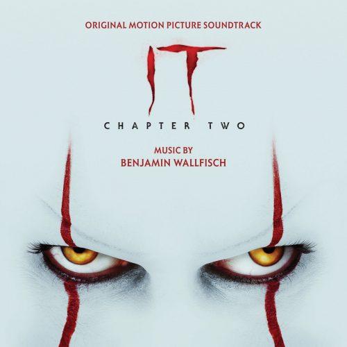 هیجان ترس با موسیقی متن فیلم It Chapter Two (آن: بخش دوم)
