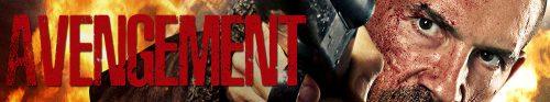 دانلود موسیقی متن فیلم Avengement (انتقام)