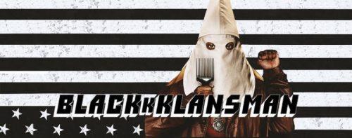 دانلود البوم بی نظیر موسیقی متن فیلم بلکککلنزمن (BlacKkKlansman)