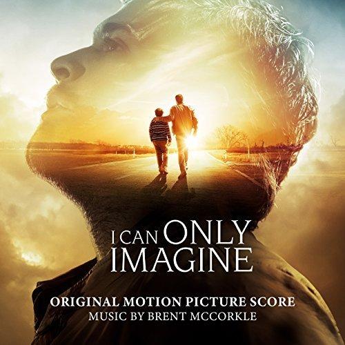 دانلود موسیقی فیلم I Can Only Imagine (فقط می تونم تصورشو کنم)