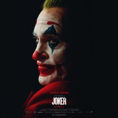دانلود موسیقی متن فیلم جوکر (Joker)