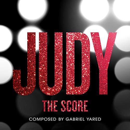 دانلود اهنگ های فیلم Judy (جودی)
