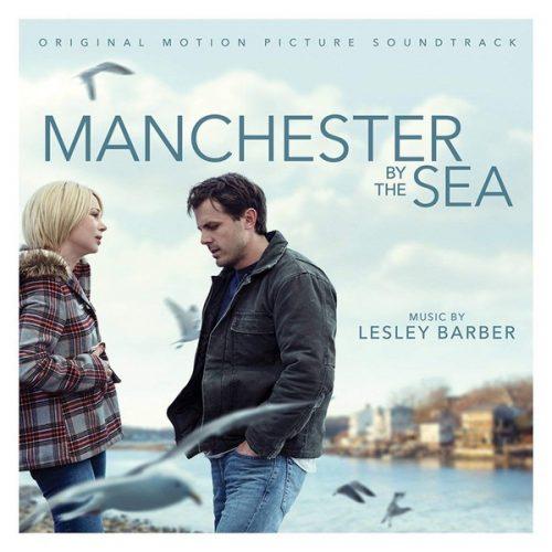 بازی با احساسات در موسیقی فیلم Manchester by the Sea (منچستر بای د سی)