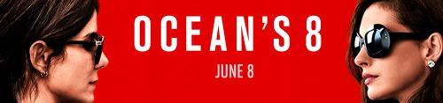 دانلود موسیقی متن فیلم هشت یار اوشن (Ocean's 8)