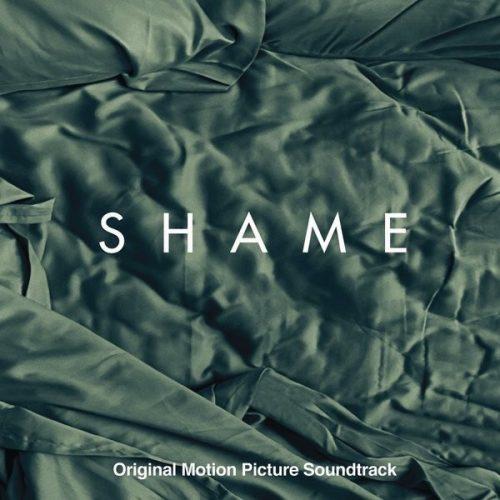 آلبوم محشر موسیقی متن فیلم شرم (Shame)