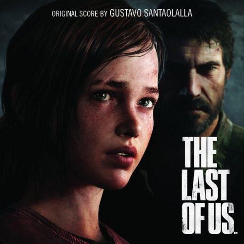 موسیقی بازی اخرین بازمانده از ما - The Last of Us (آلبومی عمیق)