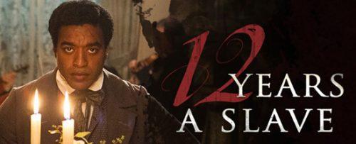 دانلود موسیقی متن فیلم 12 سال بردگی (12 Years a Slave)
