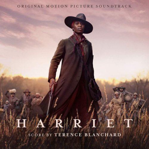 دانلود البوم جدید موسیقی متن فیلم هریت (Harriet)