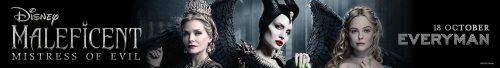 دانلود موسیقی متن فیلم مالفیسنت: سردسته اهریمنان (Maleficent: Mistress of Evil)