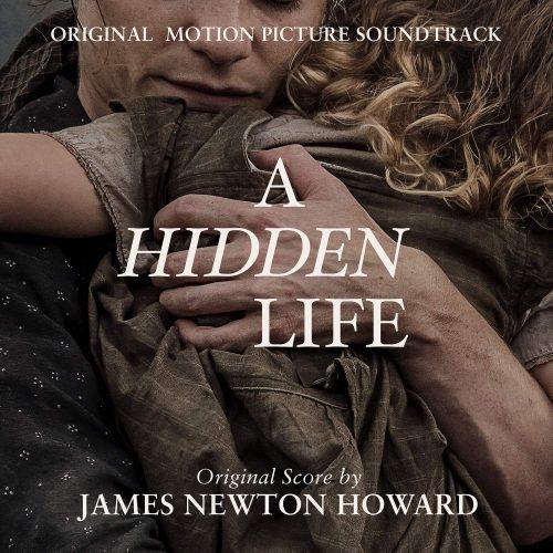 دانلود موسیقی متن فیلم یک زندگی پنهان (A Hidden Life)