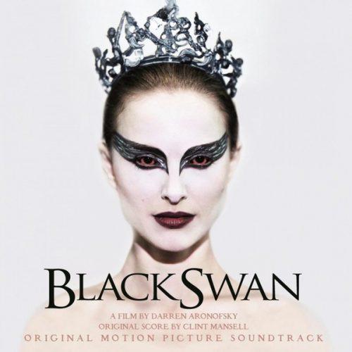 دانلود موسیقی متن فیلم قوی سیاه - Black Swan (آلبومی شایسته)