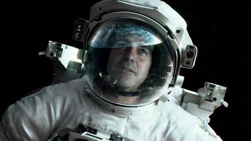 تجربه چالش فضایی با موسیقی متن فیلم جاذبه (Gravity)