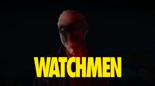 اوج زیبایی با دانلود موسیقی متن سریال نگهبانان (Watchmen)