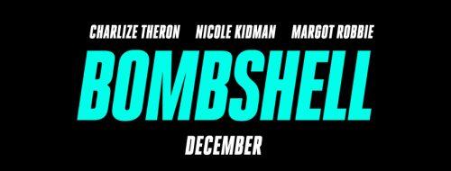 دانلود آلبوم زیبای موسیقی متن فیلم بمب شل (Bombshell)