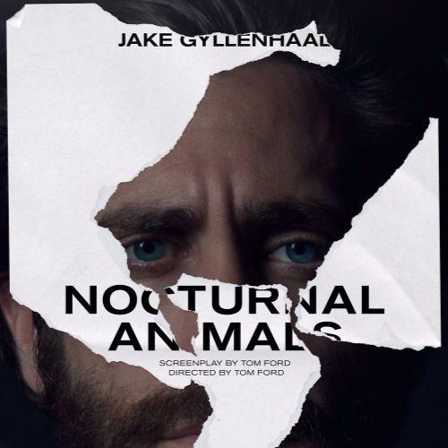 دانلود موسیقی متن فیلم Nocturnal Animals (حیوانات شب زی)