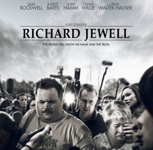 دانلود موسیقی متن فیلم ریچارد جول (Richard Jewell)