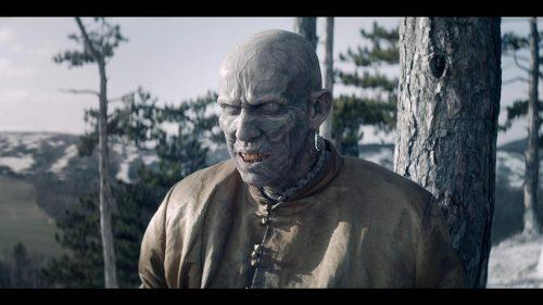 آلبوم شاهکار موسیقی متن سریال ویچر (The Witcher)