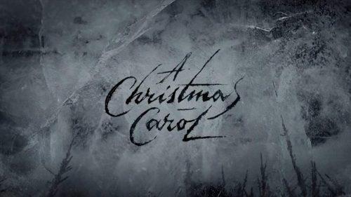 دانلود آلبوم زیبای موسیقی متن سریال A Christmas Carol