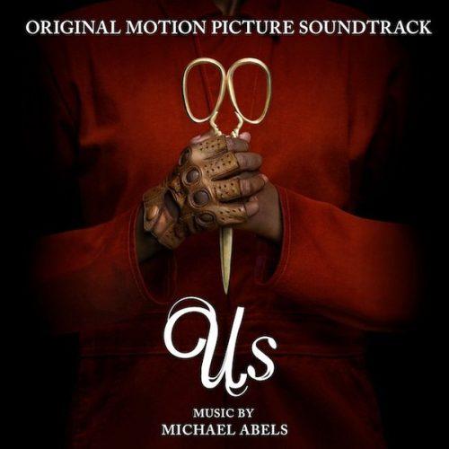 ترس را با موسیقی متن فیلم Us (ما) تا مغز استخوان احساس کنید
