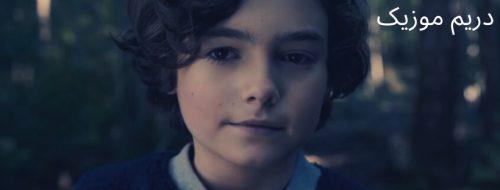 آلبوم وحشتناک موسیقی متن فیلم برامس پسر 2 (Brahms: The Boy II)
