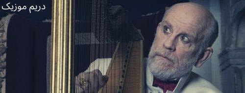 دانلود موسیقی متن سریال پاپ جدید (The New Pope)