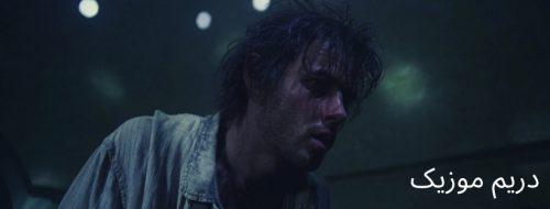 دانلود موسیقی متن فیلم Midnight Express (قطار سریع السیر نیمه شب)
