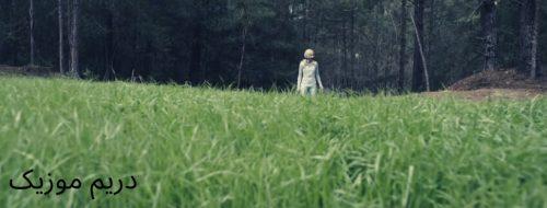 آلبوم هیجان انگیز موسیقی متن فیلم شکار (The Hunt)