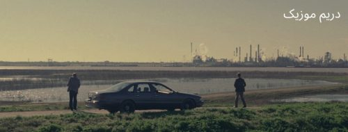 آلبوم خارق العاده موسیقی متن سریال کاراگاه حقیقی (True Detective)