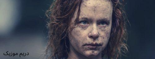 آلبوم هیجان انگیز موسیقی متن سریال مردگان متحرک (The Walking Dead)