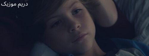 آلبوم وحشتناک موسیقی متن فیلم Before I Wake (قبل از آنکه بیدار شوم)
