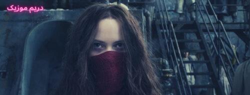 آلبوم شنیدنی موسیقی متن فیلم موتورهای فانی (Mortal Engines)