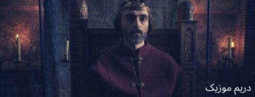 دانلود موسیقی متن سریال آخرین پادشاهی (The Last Kingdom)