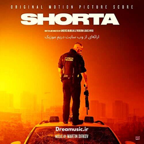 دانلود آلبوم هیجان انگیز موسیقی متن فیلم Shorta